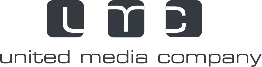 umc - united media company